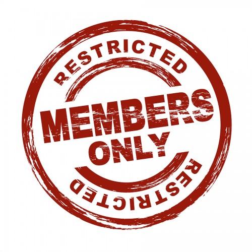 New Member Petition