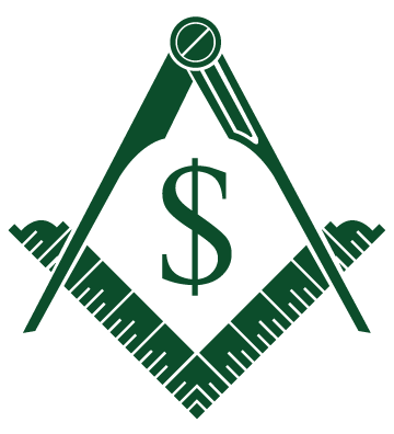 <div ><form target='_blank' action='https://www.paypal.com/cgi-bin/webscr' method='post'><input type='hidden' name='cmd' value='_donations' /><input type='hidden' name='business' value='dues@lincolnlodge11va.com' /><input type='hidden' name='item_name' value='' /><input type='hidden' name='item_number' value='' /><input type='hidden' name='currency_code' value='USD' /><input type='hidden' name='amount' id='amount_19aa9c3ddd7534d94a4661825794aed6' value='' /><input type='hidden' name='no_note' value='0'><input type='hidden' name='no_shipping' value='1'><input type='hidden' name='notify_url' value='https://lincolnlodge11va.com/wp-admin/admin-post.php?action=add_wpedon_button_ipn'><input type='hidden' name='lc' value='EN_US'><input type='hidden' name='bn' value='WPPlugin_SP'><input type='hidden' name='return' value='' /><input type='hidden' name='cancel_return' value='' /><input class='wpedon_paypalbuttonimage' type='image' src='' border='0' name='submit' alt='Make your payments with PayPal. It is free, secure, effective.' style='border: none;'><img alt='' border='0' style='border:none;display:none;' src='https://www.paypal.com/EN_US/i/scr/pixel.gif' width='1' height='1'></form></div>